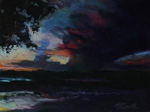 Smith Mary Rinderle PA