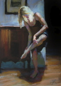 Margaret Dyer The Figure In Pastels Workshop SOLD OUT WAITING LIST AVAILABLE