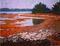 THIRD PLACE Maine Coast by Deborah Maklowski